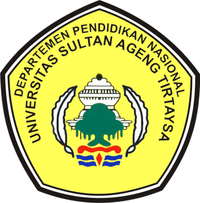UNTIRTA -WARNA